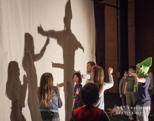 PumphouseTheatreCamp-287_sm