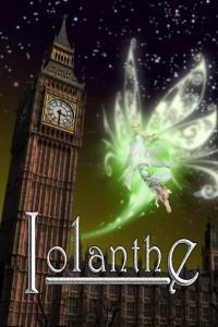 Morpheus Iolanthe